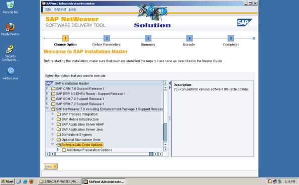 Install-SAP-on-W2K3-x64-System-Copy-001