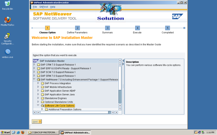 Install-SAP-on-W2K3-x64-System-Copy-001