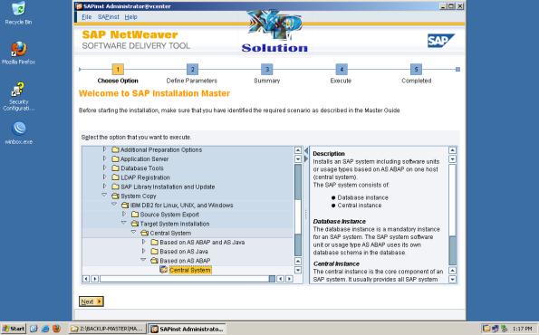 Install-SAP-on-W2K3-x64-System-Copy-001b