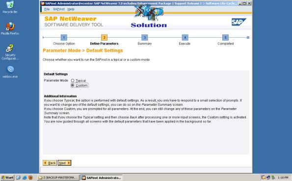 Install-SAP-on-W2K3-x64-System-Copy-002