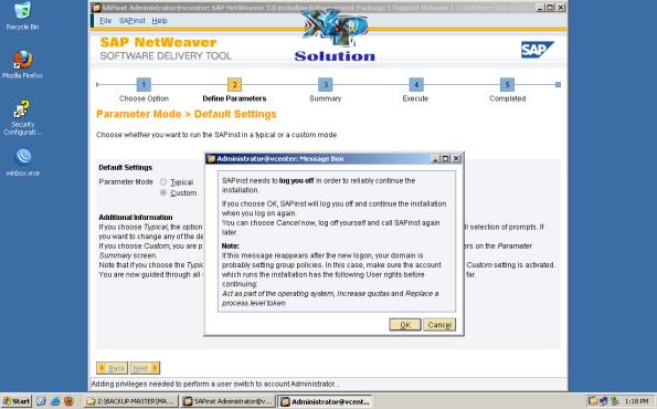 Install-SAP-on-W2K3-x64-System-Copy-002b