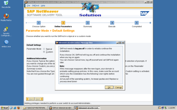 Install-SAP-on-W2K3-x64-System-Copy-002b