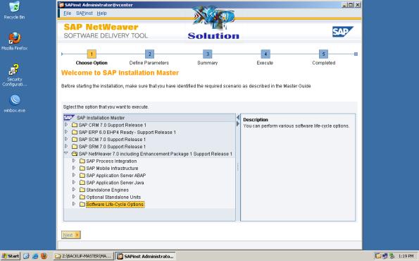 Install-SAP-on-W2K3-x64-System-Copy-003