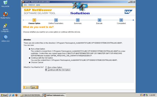 Install-SAP-on-W2K3-x64-System-Copy-003b