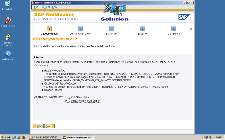 Install-SAP-on-W2K3-x64-System-Copy-003b