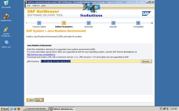 Install-SAP-on-W2K3-x64-System-Copy-004