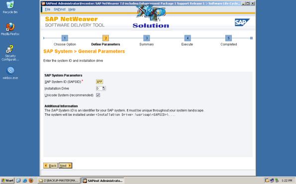 Install-SAP-on-W2K3-x64-System-Copy-005