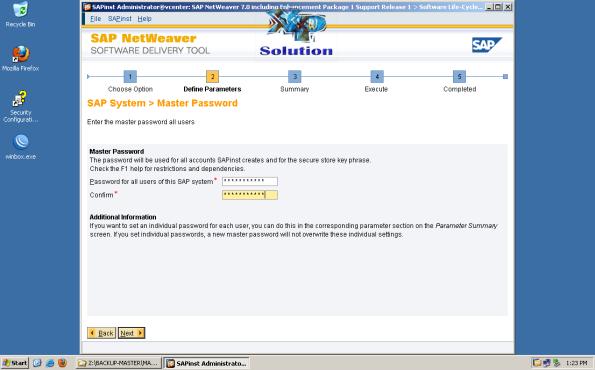 Install-SAP-on-W2K3-x64-System-Copy-007