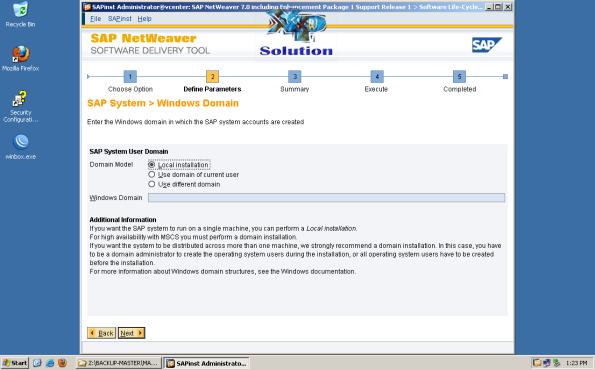 Install-SAP-on-W2K3-x64-System-Copy-008