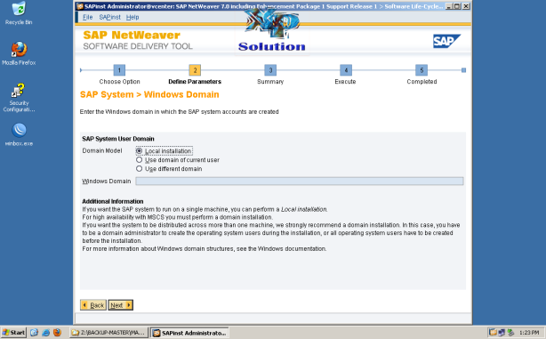 Install-SAP-on-W2K3-x64-System-Copy-008