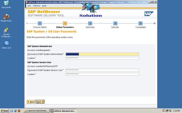 Install-SAP-on-W2K3-x64-System-Copy-009