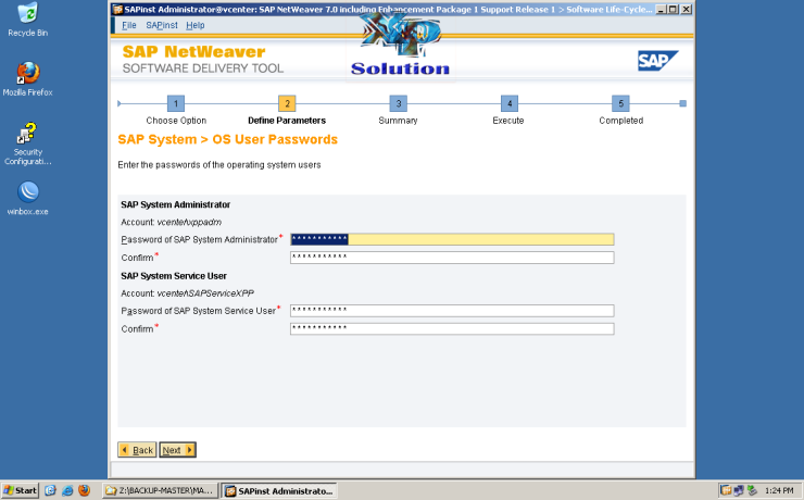Install-SAP-on-W2K3-x64-System-Copy-009