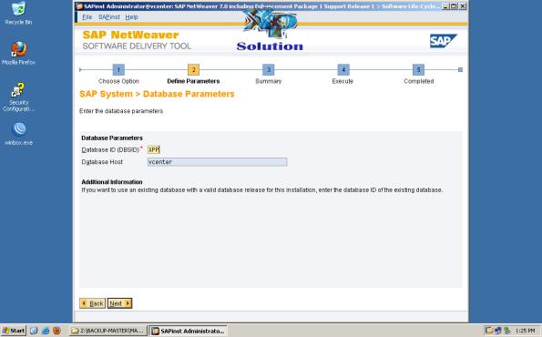 Install-SAP-on-W2K3-x64-System-Copy-011