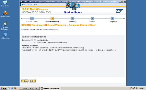 Install-SAP-on-W2K3-x64-System-Copy-012