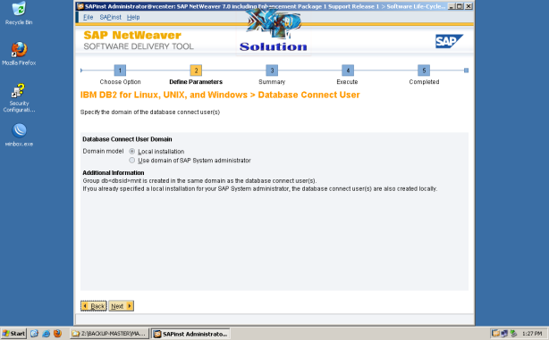 Install-SAP-on-W2K3-x64-System-Copy-012