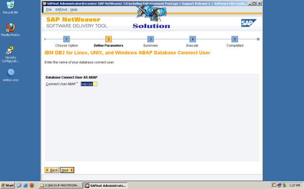 Install-SAP-on-W2K3-x64-System-Copy-013