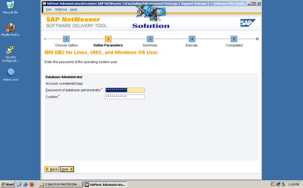 Install-SAP-on-W2K3-x64-System-Copy-014