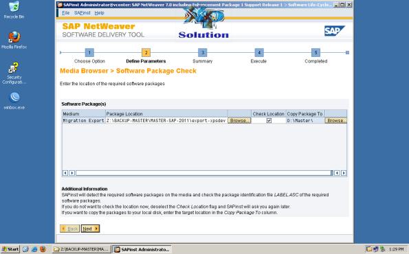 Install-SAP-on-W2K3-x64-System-Copy-016
