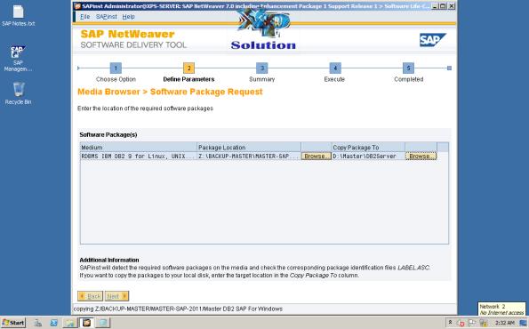 Install-SAP-on-W2K3-x64-System-Copy-017