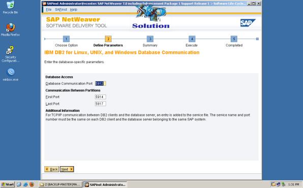 Install-SAP-on-W2K3-x64-System-Copy-018