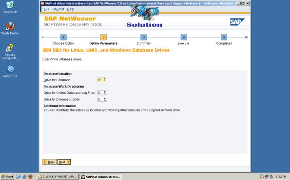 Install-SAP-on-W2K3-x64-System-Copy-020
