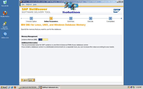 Install-SAP-on-W2K3-x64-System-Copy-021