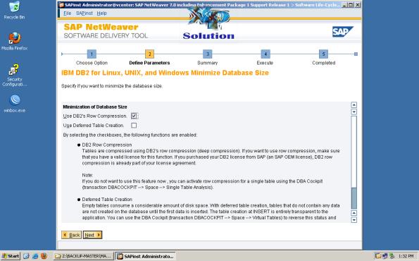 Install-SAP-on-W2K3-x64-System-Copy-022