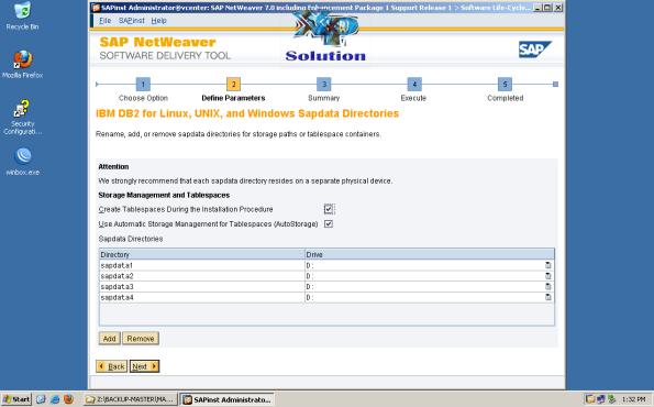 Install-SAP-on-W2K3-x64-System-Copy-023
