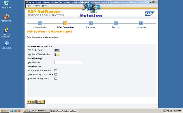 Install-SAP-on-W2K3-x64-System-Copy-024