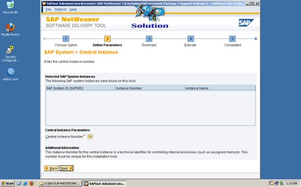 Install-SAP-on-W2K3-x64-System-Copy-025