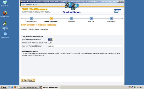 Install-SAP-on-W2K3-x64-System-Copy-026