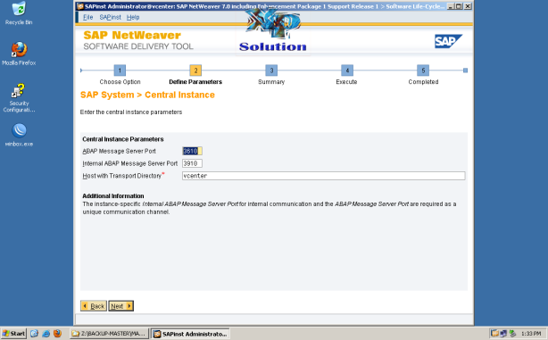 Install-SAP-on-W2K3-x64-System-Copy-026