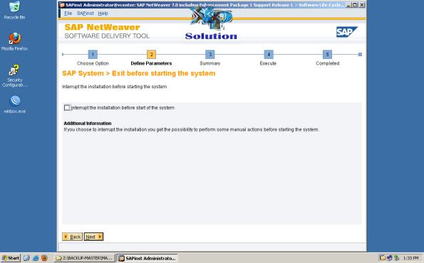 Install-SAP-on-W2K3-x64-System-Copy-027