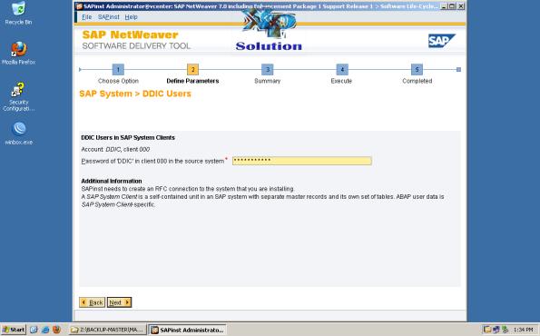 Install-SAP-on-W2K3-x64-System-Copy-028