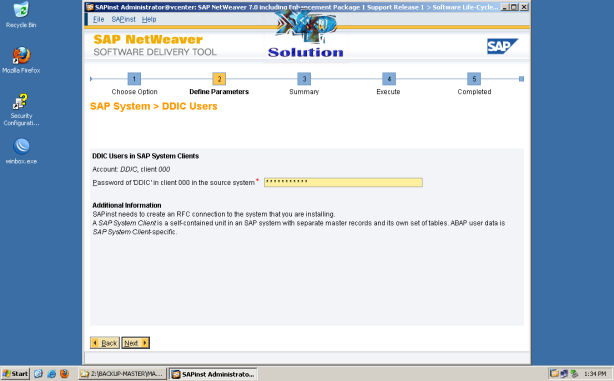 Install-SAP-on-W2K3-x64-System-Copy-028