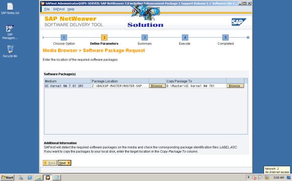 Install-SAP-on-W2K3-x64-System-Copy-029