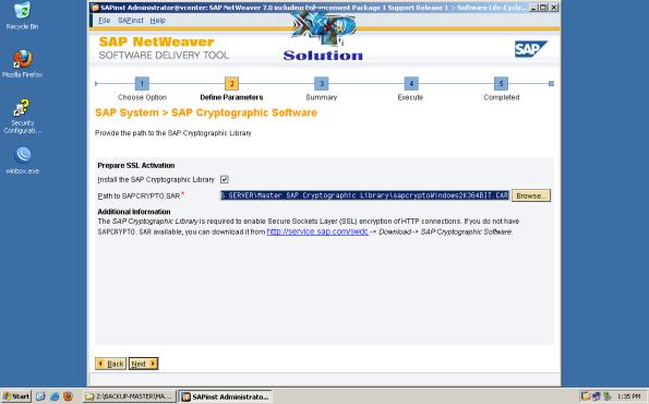 Install-SAP-on-W2K3-x64-System-Copy-030