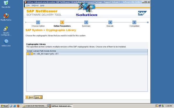 Install-SAP-on-W2K3-x64-System-Copy-031