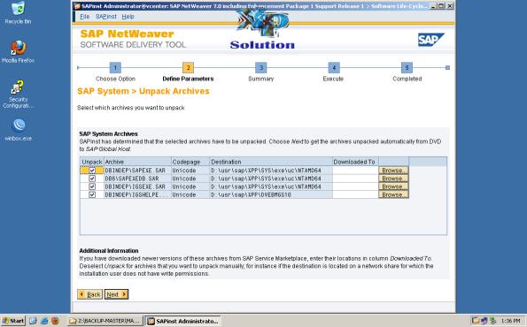 Install-SAP-on-W2K3-x64-System-Copy-032