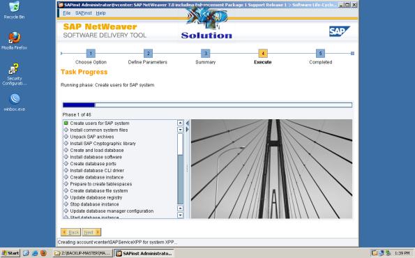 Install-SAP-on-W2K3-x64-System-Copy-034