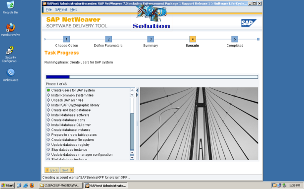 Install-SAP-on-W2K3-x64-System-Copy-034
