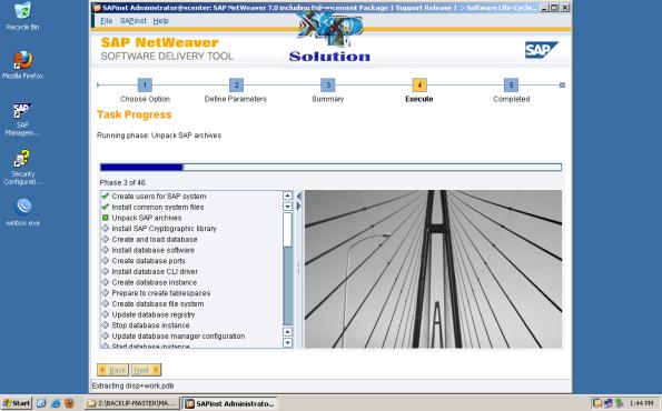 Install-SAP-on-W2K3-x64-System-Copy-034b