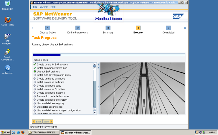 Install-SAP-on-W2K3-x64-System-Copy-034b