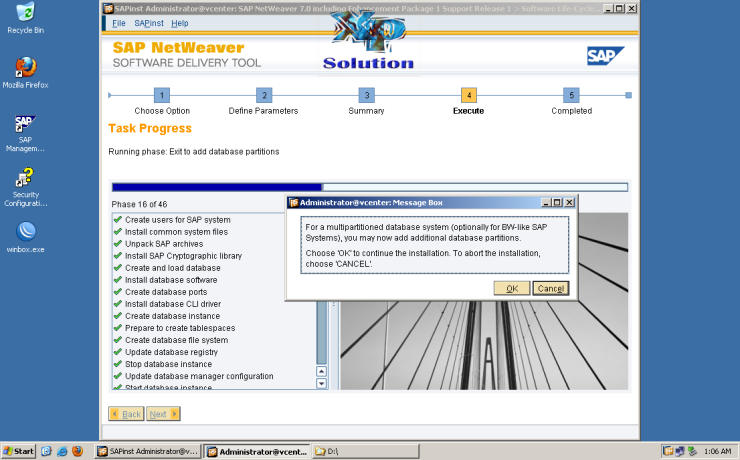 Install-SAP-on-W2K3-x64-System-Copy-034c