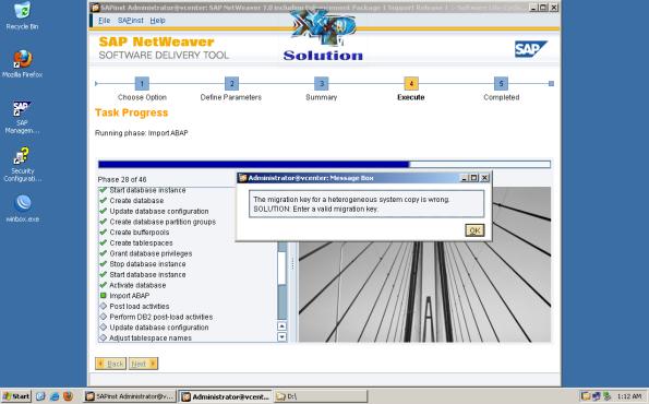 Install-SAP-on-W2K3-x64-System-Copy-034d