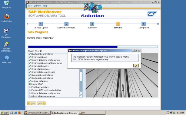 Install-SAP-on-W2K3-x64-System-Copy-034d