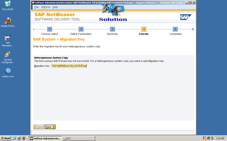 Install-SAP-on-W2K3-x64-System-Copy-034e--1G5fdEM50DaIrBzjt6TE5Pae