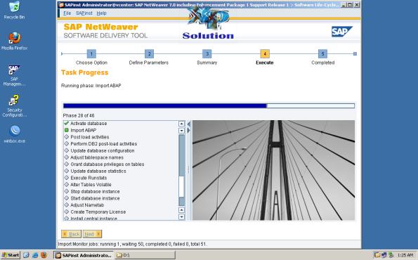 Install-SAP-on-W2K3-x64-System-Copy-034f
