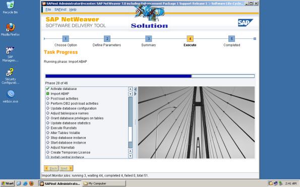 Install-SAP-on-W2K3-x64-System-Copy-034g
