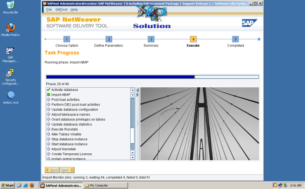 Install-SAP-on-W2K3-x64-System-Copy-034g
